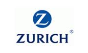 Zurik