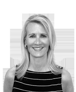 Employee Lori Sullivan