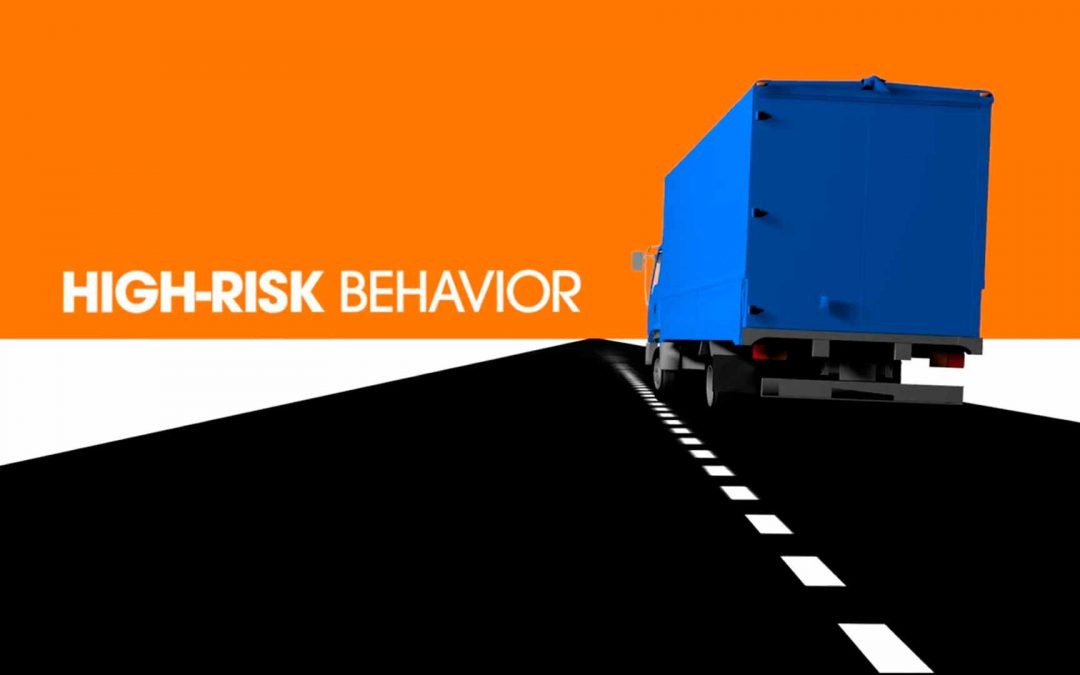 Driver's Alert Fleet Safety Solutions Video