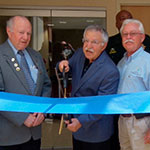 Ribbon-Cutting-Thumb1